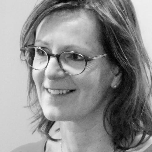 Anne Mombarg
