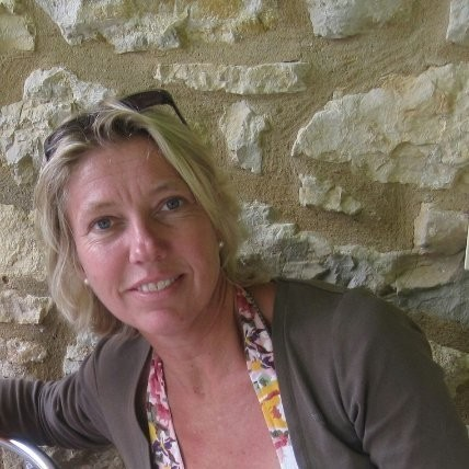 Dorien Agelink