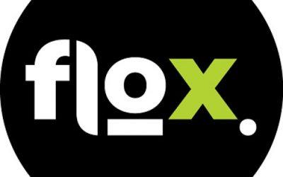 Flox website wordt aangepast!