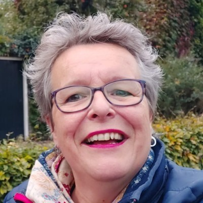 Helma Folman