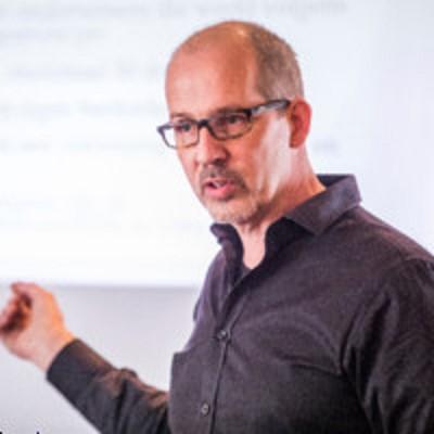 Jan Helmink