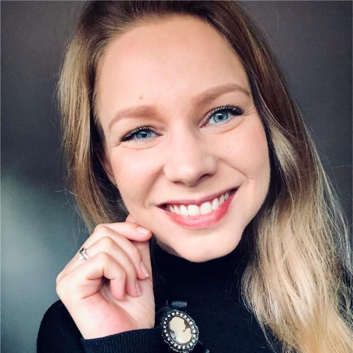 Sylvana Bosz-Volkers
