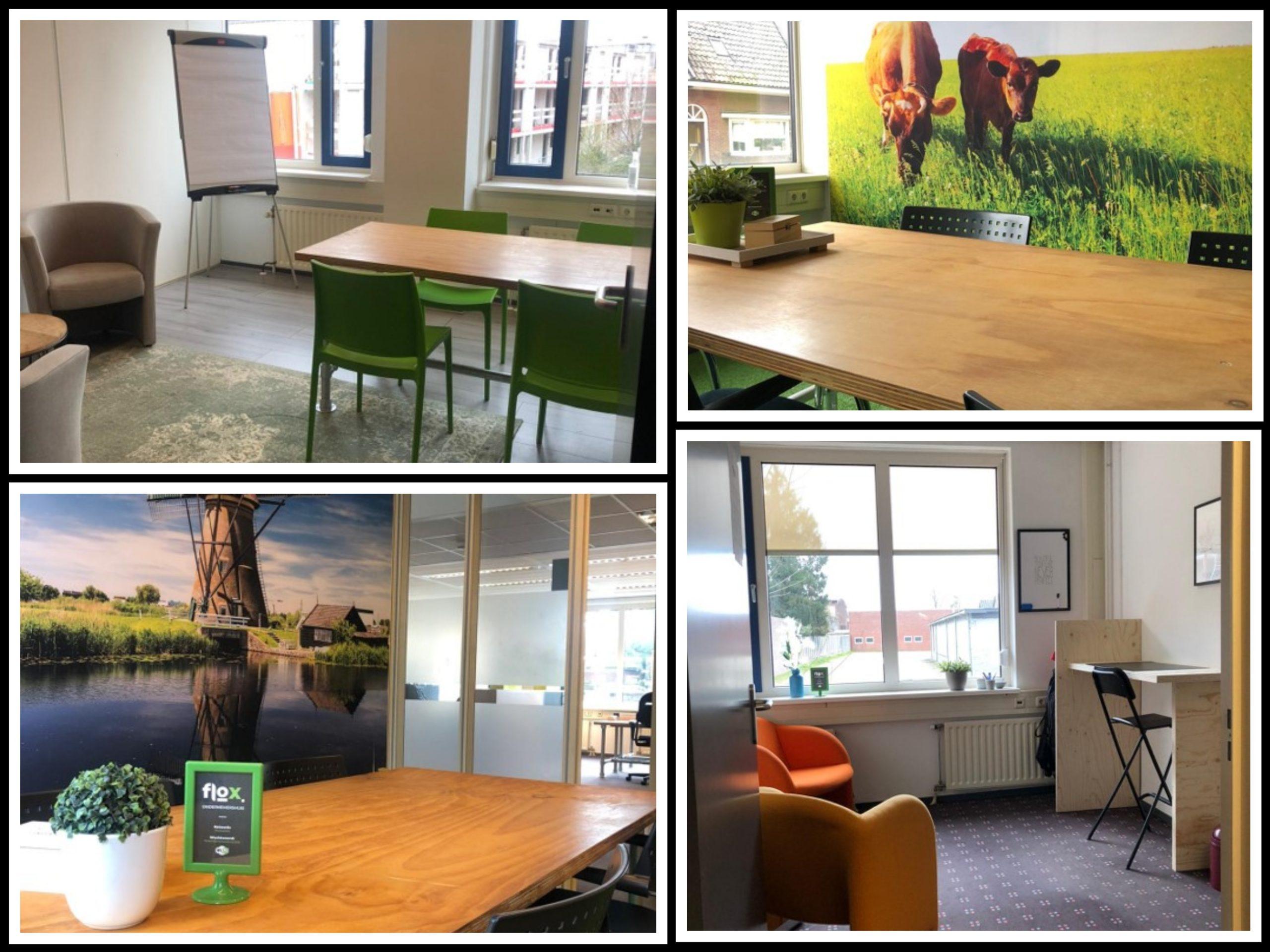 Flox Ondernemershuis Doetinchem lidMatthijs van Westering