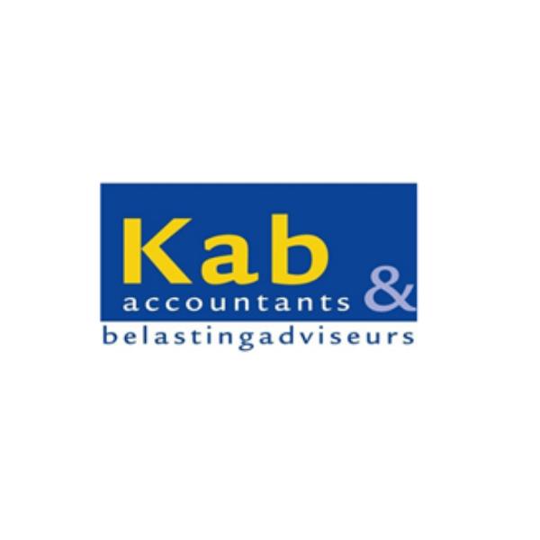 KAB Accountants