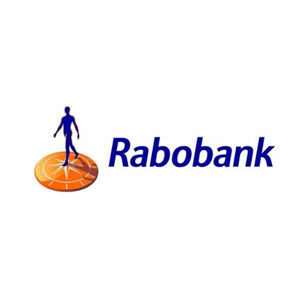 Rabobank Graafschap