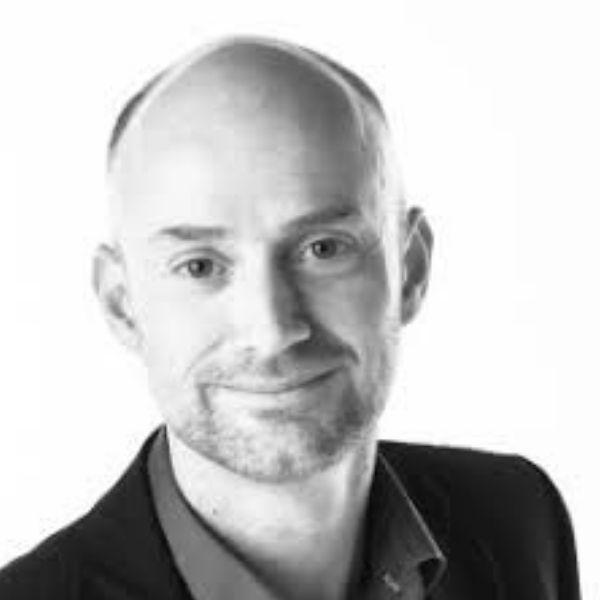 Richard van Lutterveld