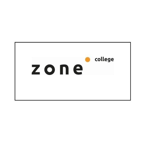 Zone College